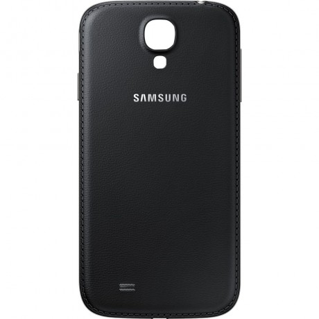 Samsung Galaxy S4 back cover