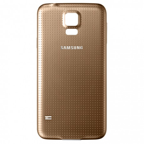 Samsung Galaxy S5 Mini back cover